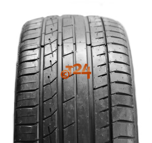 Pneu 295/35 R21 107Y XL Ep-Tyres St68 pas cher
