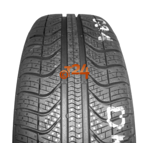 Pneu 155/70 R19 84T Pirelli Cin-As pas cher
