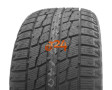 FEDERAL  H-ICEO 225/40 R18 92 Q XL - G, E, 2, 70dB