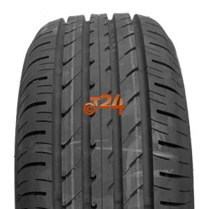 Pneu 185/60 R16 86H Toyo Pr-R39 pas cher