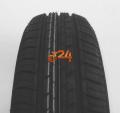 BRIDGEST B280 185/65 R14 86 T - E, B, 1, 67dB DOT 2016