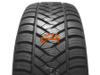 MAXXIS   AP2-AS 215/45 R16 90 V XL - F, B, 1, 69dB
