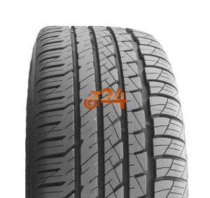 Pneu 255/60 R18 108W Goodyear Spo-As pas cher