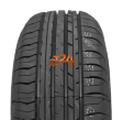 EVERGREE EH226  165/70 R14 81 T - F, C, 2, 68dB
