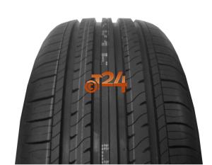 Pneu 205/55 R16 91V Event Tyre Fut-Hp pas cher