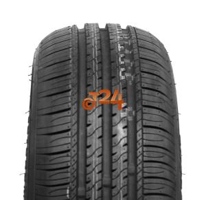 Pneu 145/65 R15 72T Event Tyre Fut-Gp pas cher