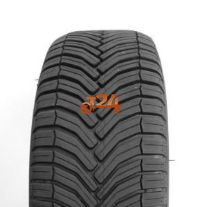 Pneu 215/50 R17 95W XL Michelin Climat pas cher