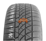 HANKOOK  H740   205/55 R16 91 H ALLWETTER Kinergy 4S M+S