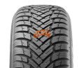 NOKIAN PROOF 175/70 R13 82 T - C, B, 1, 68dB DOT 2015