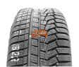 HANKOOK  W320A  275/45 R21 110V XL - C, C, 2, 73dB