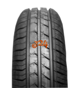 Pneu 145/70 R13 71T Superia Tires Eco-Hp pas cher