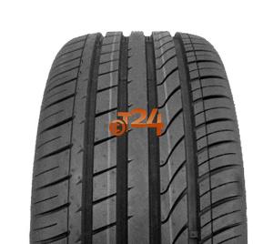 Pneu 275/30 R19 96W Superia Tires Ec-Uhp pas cher