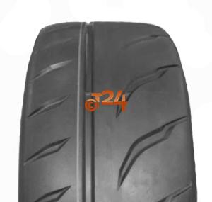 Pneu 305/30 ZR19 102Y XL Toyo R888r pas cher