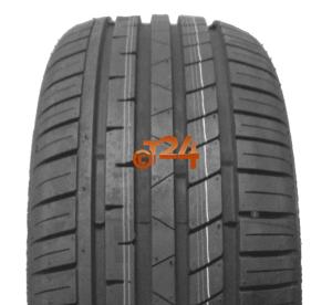 Pneu 225/45 R17 94W XL Event Tyre Potent pas cher