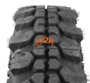 ZIARELLI EXTREME FOREST 275/70 R16