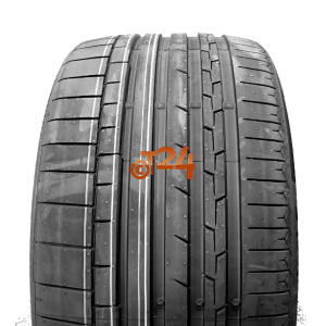 Pneu 305/25 ZR22 99Y XL Continental Sp-Co6 pas cher