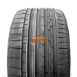 CONTI    SP-CO6 255/30ZR21 (93Y) XL - E, A, 2, 73dB