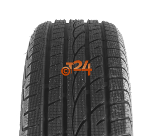 Pneu 275/45 R20 110H XL Windforce Snow-P pas cher