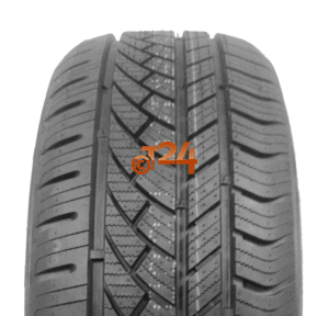 Pneu 225/35 R19 88W XL Superia Tires Eco-4s pas cher
