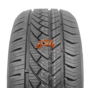 Pneu 185/75 R16 104/102R Superia Tires Eco-4s pas cher