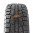 IMPERIAL NORTH  245/75 R16 120Q - E, C, 3, 74dB