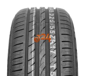 Pneu 245/40 R17 95Y XL Roadstone Eur-Sp pas cher