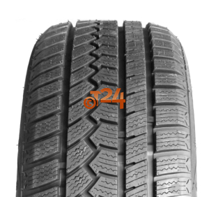 Pneu 225/45 R17 94H XL Interstate Dur-30 pas cher