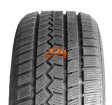 INTERSTA DUR-30 215/60 R17 96 H - E, C, 2, 71dB