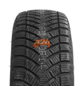 Pneu 195/75 R16 107/105R Duraturn Winter pas cher
