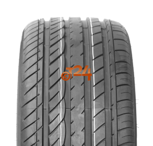 Pneu 275/45 R20 110V XL Interstate Spo-Gt pas cher