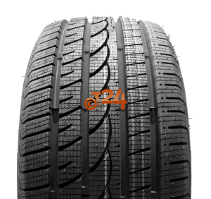 Pneu 205/50 R17 93H Royal Black Winter pas cher