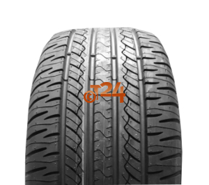 Pneu 275/30 R20 97W XL Royal Black Passen pas cher