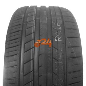 Pneu 215/50 ZR17 95W XL Habilead S2000 pas cher