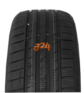 Pneu 225/45 R17 94V XL Superia Tires Bl-Uhp pas cher