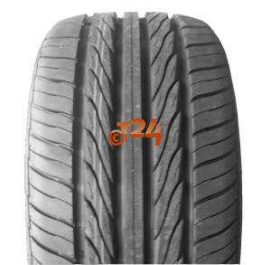 Pneu 225/40 R18 92W XL Mazzini Eco607 pas cher
