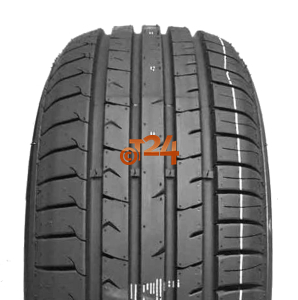 Pneu 205/55 R17 95W XL Sunwide Rs-One pas cher