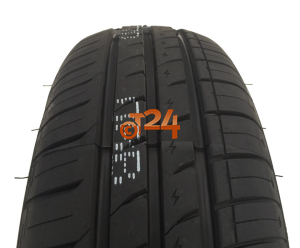 Pneu 165/65 R15 81T Sailun At-Eco pas cher