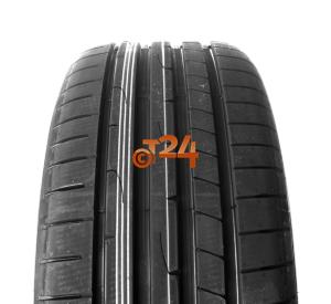 Pneu 245/40 ZR18 93Y Dunlop Sp-Rt2 pas cher