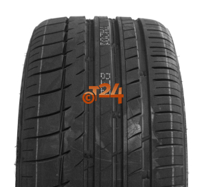 Pneu 215/55 R17 94Y Triangle Th201 pas cher