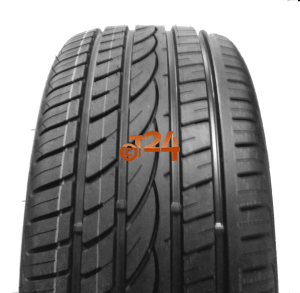 Pneu 215/45 R18 93W XL Powertrac Racing pas cher