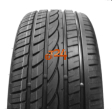 POWERTR. RACING 305/35 R24 112V XL - E, C, 2, 72dB