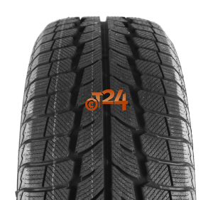Pneu 215/70 R15 98T Powertrac Snow-T pas cher