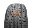 POWERTR. C-TOUR 145/70 R12 69 T - E, C, 1, 68dB