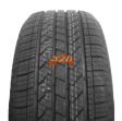 KAPSEN   RS21   235/60 R18 107H XL - C, E, 2, 72dB