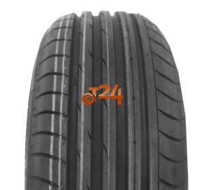 Pneu 275/30 R19 96Y XL Nankang As-2+ pas cher