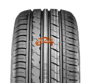 Pneu 255/55 R19 111V XL Royal Black Perfor pas cher