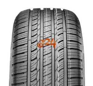 Pneu 235/60 R17 102H Royal Black Sport pas cher