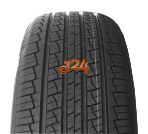 Pneu 255/55 R18 109V XL Wanli As028 pas cher
