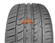 RADAR    DI-R8+ 295/40ZR21 111Y XL - C, B, 2, 75dB