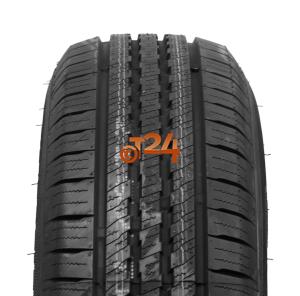 Pneu 275/40 R20 106W XL Event Tyre Limus pas cher